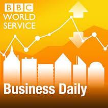 BBC Business - Loveland